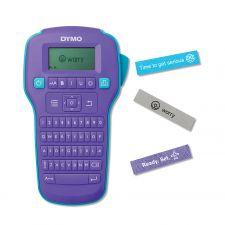 """DYMO COLORPOP! Color Label Maker, 1 Line, 6.3"""" x 2.56"""" x 10.43"""""""