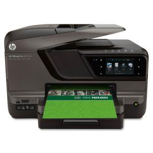 Printers, Multifunction, & Printing Supplies
