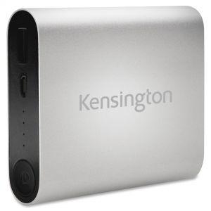 Portable Phone & Tablet Battery Packs