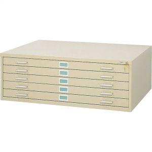 Filing, Storage & Accessories