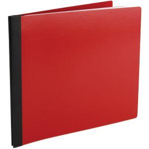 Paper Crafts Albums