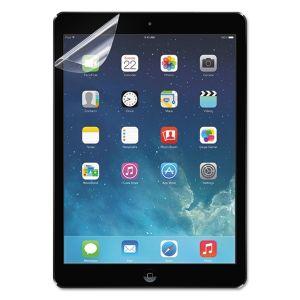 Phone & Tablet Screen Protectors