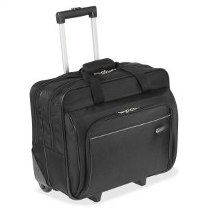 Business & Travel Bags & Accessories
