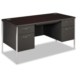 Shop For Furniture And More Officesupply Com