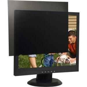 Screen Filters & Protectors