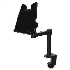 Tablet Mounts & Stands