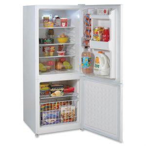 Breakroom Appliances