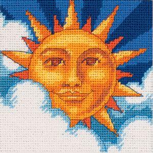Needlepoint & Embroidery