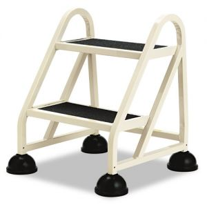 Cramer Stop Step 2 Step Step Ladder