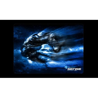 SYNX4135732 - Roccat Sense - High Precision Gaming Mousepad