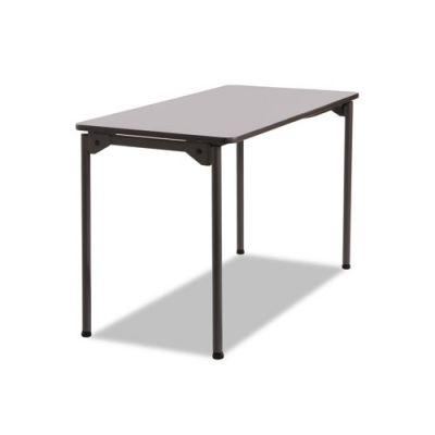 ICE65807 - Iceberg Maxx Legroom Rectangular Folding Table