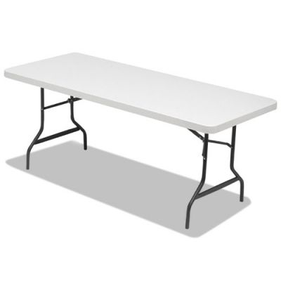 ALE65620 - Alera Rectangular Folding Tables