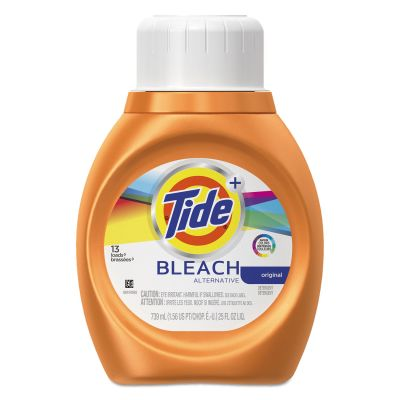tide detergent distribution The report also breaks out sales by distribution channel and describes the strategies and  p&g's tide widening lead  detergent business stagnates.