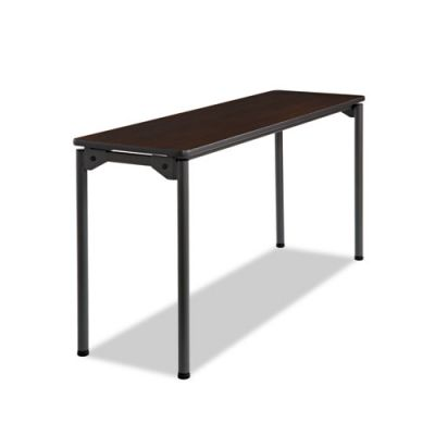 ICE65874 - Iceberg Maxx Legroom Rectangular Folding Table