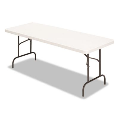 ALE65602 - Alera Banquet Folding Table