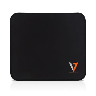 IGRMZZ1139 - V7 High Performance Pro Gaming Mouse Pad