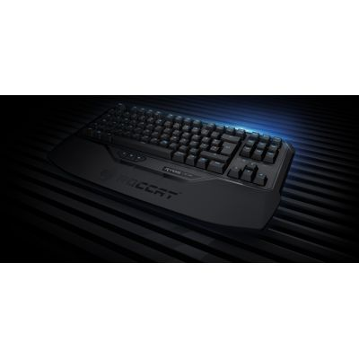 SYNX4042227 - Roccat Ryos TKL Pro - Tenkeyless Mechanical Gaming Keyboard with Per-key Illumination