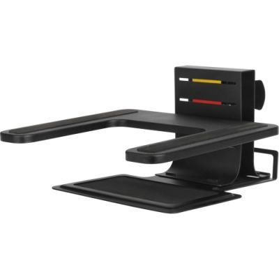 SYNX3656329 - Kensington K60726WW Notebook Stand