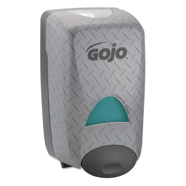 GOJO DPX Hand Soap Dispensers