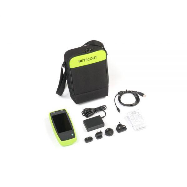 NetScout AirCheck G2 Wireless Tester