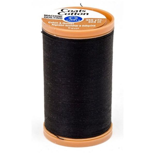 Coats Machine Quilting Cotton Thread (S975_900)