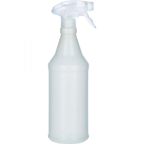 SKILCRAFT Applicator Spray Bottle