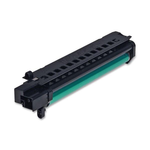 Xerox Black Drum Cartridge For WorkCentre M15, M15i, Pro 412 Printers and FaxCentre F12 Fax Machine