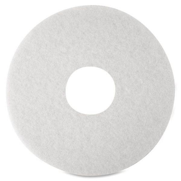 Niagara 4100N Floor Polishing Pads