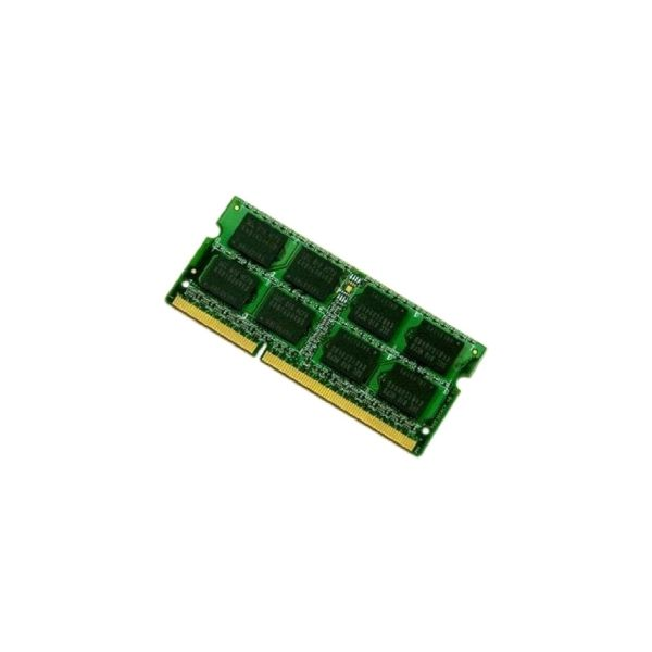 Total Micro 4GB DDR3 SDRAM Memory Module