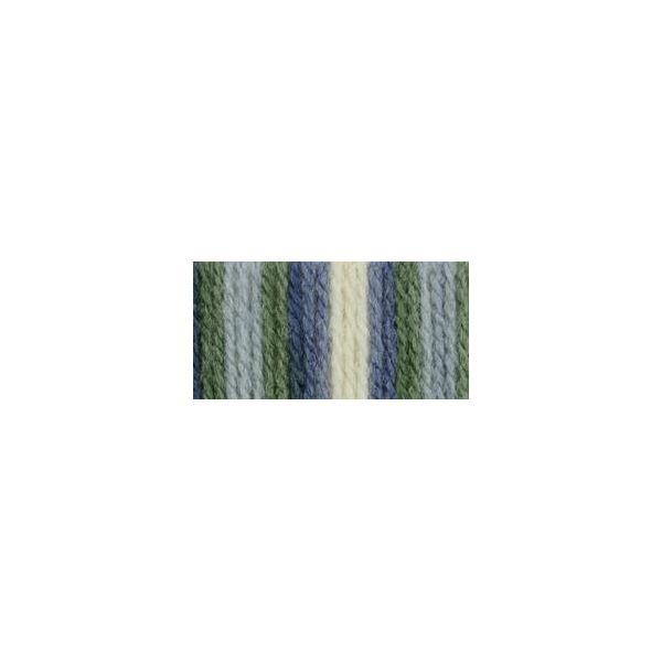Patons Decor Yarn - Sweet Country