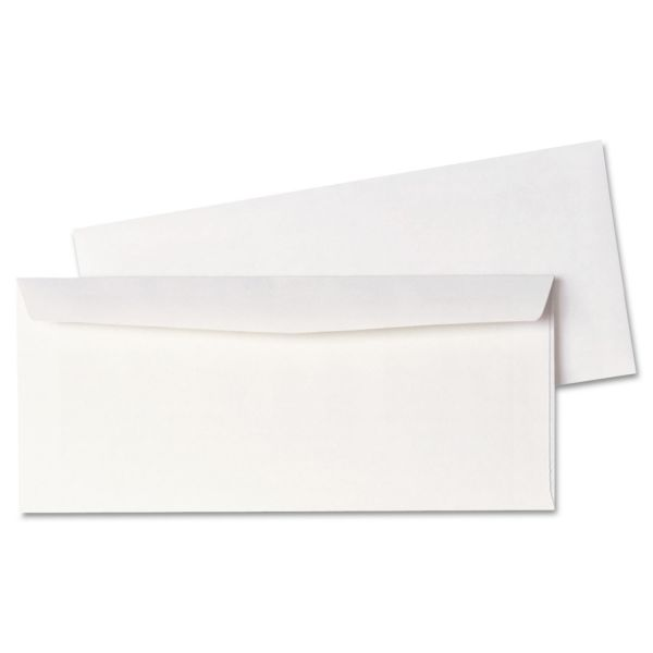 Quality Park Standard Business Envelopes
