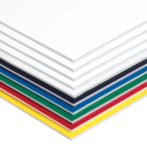 Pacon Foam Board