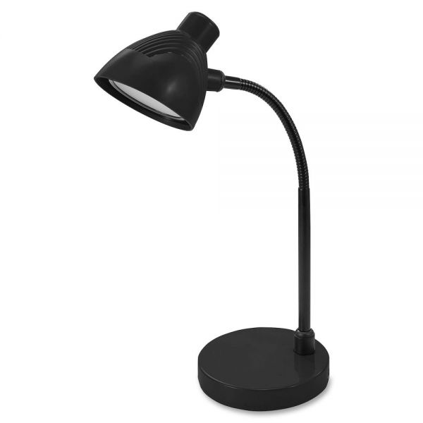 Lorell LED Desk Lamp