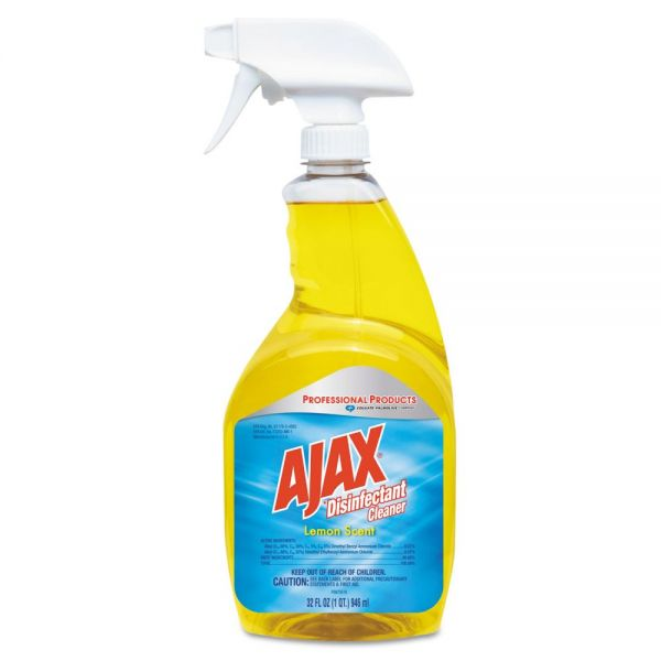 Ajax All-Purpose Disinfectant Cleaner