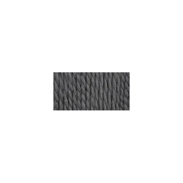 Patons Shetland Chunky Yarn - Oxford Gray