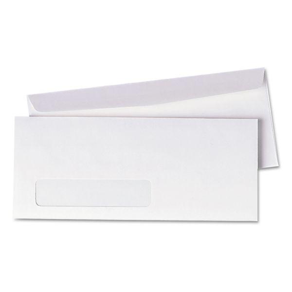 Quality Park Woven Business Envelopes