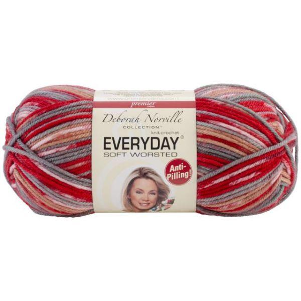 Deborah Norville Collection Everyday Yarn