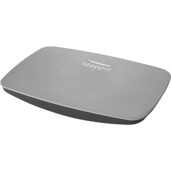 Victor ST570 Steppie Balance Board