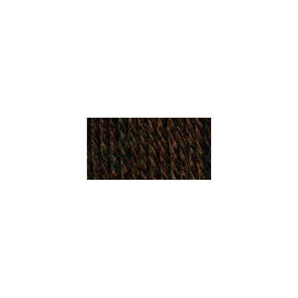 Patons Silk Bamboo Yarn - Bark