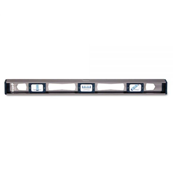 Empire 24 in. Magnetic Torpedo Level