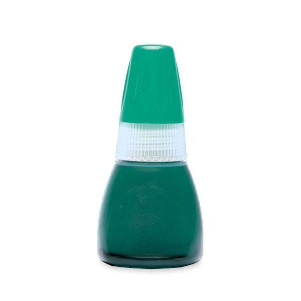Xstamper 10 ml Bottle Refill Inks