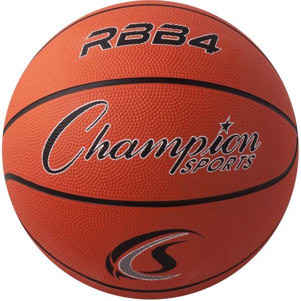 Champion Sports No. 6 Basketball