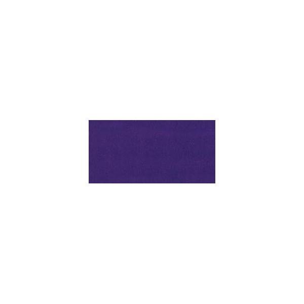 Jacquard Violet Acid Dyes