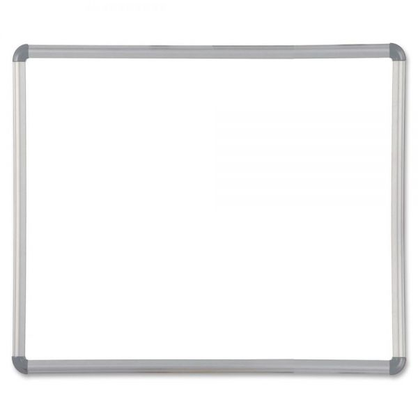 Magne-Rite 4' x 4' Magnetic Dry Erase Board
