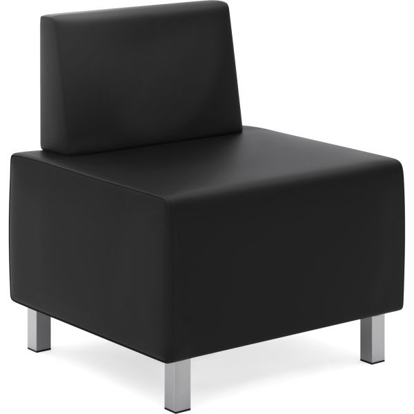basyx by HON HVL864 Modular Lounge Chair