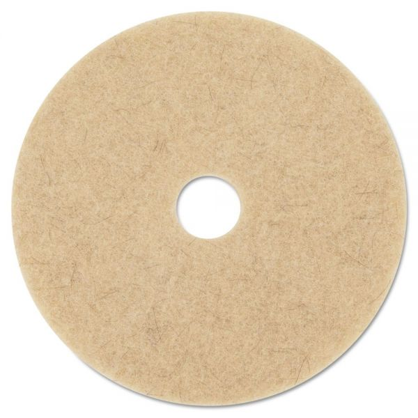 3M 3500 Ultra High-Speed Floor Burnishing Pads