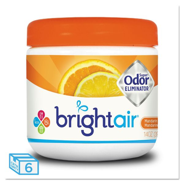 BRIGHT Air Super Odor Eliminator