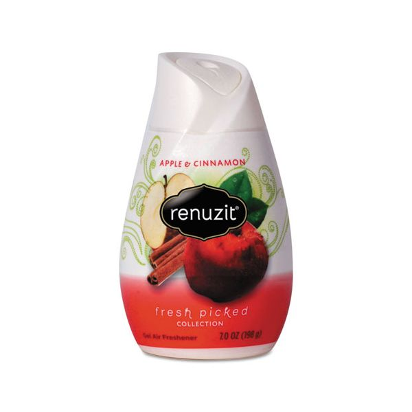 Renuzit Adjustables Air Freshener