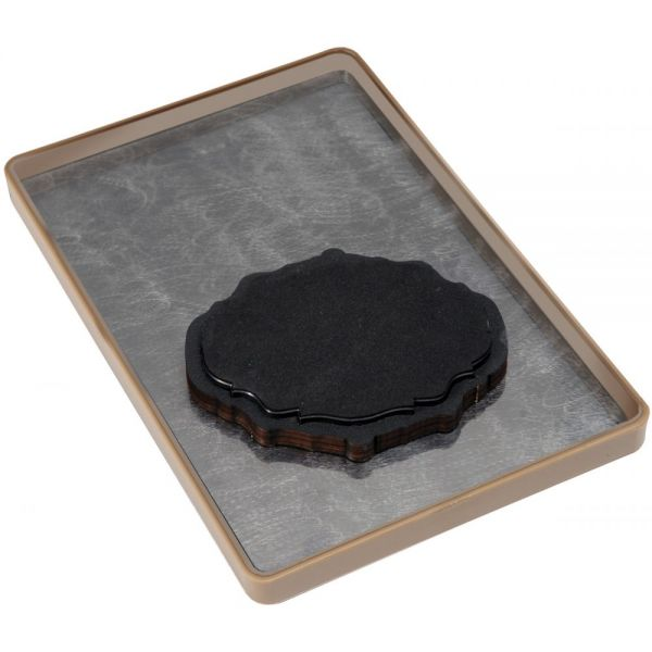 "Sizzix Movers & Shapers ""L"" Base Tray By Tim Holtz"
