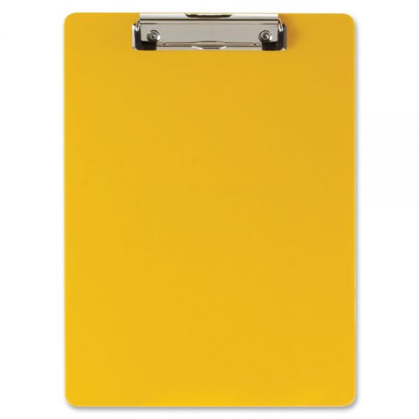 OIC Recycled Plastic Clipboard